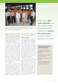 Service with a sonrisa: EVERTEC enables single ... - HP NonStop - Page 4