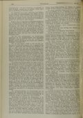 """""""GLÜCKAUF - Seite 6"""
