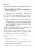 Financial, Economic and Distributional Analysis - Centre ... - Page 4