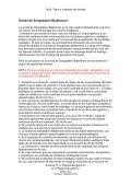 """GUÍA """"TIPOS Y CUIDADOS DE SONDAS"""" - Biblioteca - Duoc UC - Page 6"""