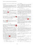 The Correspondence between Tropical Convexity and ... - CMAP - Page 4