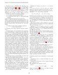 The Correspondence between Tropical Convexity and ... - CMAP - Page 6