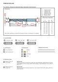 04 PUNTE POLLUX.pdf - SEF meccanotecnica - Page 6