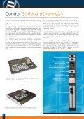 Catalog - AEQ International - Page 4
