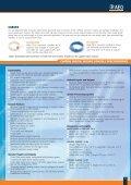 Catalog - AEQ International - Page 7
