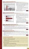 Le DEFexpress numéro 4, 27 juillet 2012 - Page 2