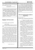 Acesse aqui a prova dos demais cursos - Uniube - Page 4
