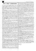15 september 2010 89ste jaargang nummer 2 - AFC, Amsterdam - Page 4