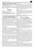15 september 2010 89ste jaargang nummer 2 - AFC, Amsterdam - Page 5