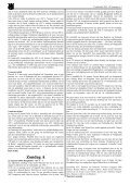 15 september 2010 89ste jaargang nummer 2 - AFC, Amsterdam - Page 6