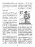 notas para una critica de la presencia social de la cibernetica - Page 2