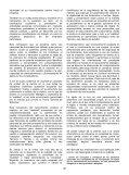 notas para una critica de la presencia social de la cibernetica - Page 3