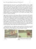 W. A. Dela Cruz, M. L. M. Abalos, J. D. Concordia. A Case of Arcing ... - Page 2