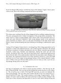 W. A. Dela Cruz, M. L. M. Abalos, J. D. Concordia. A Case of Arcing ... - Page 3