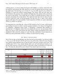 W. A. Dela Cruz, M. L. M. Abalos, J. D. Concordia. A Case of Arcing ... - Page 4