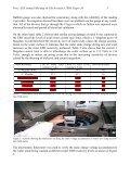 W. A. Dela Cruz, M. L. M. Abalos, J. D. Concordia. A Case of Arcing ... - Page 5