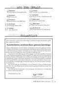 alles - vom Pinsel bis zur Leinwand - DSW 12 - Seite 3