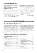 alles - vom Pinsel bis zur Leinwand - DSW 12 - Seite 4