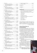 alles - vom Pinsel bis zur Leinwand - DSW 12 - Seite 6