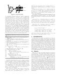 Answering Label-Constraint Reachability in Large Graphs ∗ - Page 5