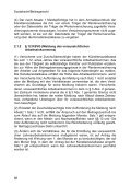Buch Auskunft-formatiert - Seite 2