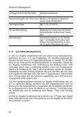 Buch Auskunft-formatiert - Seite 4