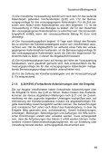 Buch Auskunft-formatiert - Seite 5