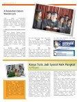 Koran Kaltim - Page 2