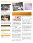 Koran Kaltim - Page 3