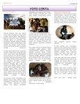 Koran Kaltim - Page 4