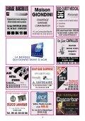 Aou\032t 101 icso_Numéro spécial - Diocèse d'Albi - Page 2