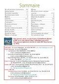Aou\032t 101 icso_Numéro spécial - Diocèse d'Albi - Page 3