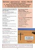 Aou\032t 101 icso_Numéro spécial - Diocèse d'Albi - Page 5