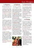 Aou\032t 101 icso_Numéro spécial - Diocèse d'Albi - Page 6