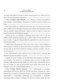 Acta 2009-05-25 Câmara Municipal 012.pdf - Câmara Municipal de ... - Page 4