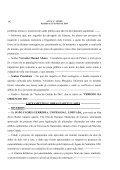 Acta 2009-05-25 Câmara Municipal 012.pdf - Câmara Municipal de ... - Page 6