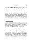 Acta 2009-05-25 Câmara Municipal 012.pdf - Câmara Municipal de ... - Page 7