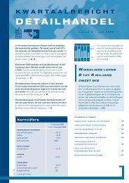 WTK KB 02-09.indd - Hoofdbedrijfschap Detailhandel