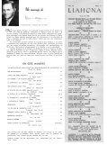 Liahona 1966 Marzo - LiahonaSud - Page 2