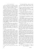 Liahona 1966 Marzo - LiahonaSud - Page 4