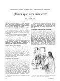 Liahona 1966 Marzo - LiahonaSud - Page 6