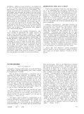 Liahona 1966 Marzo - LiahonaSud - Page 7