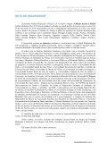 3DRKRcUn0 - Page 6