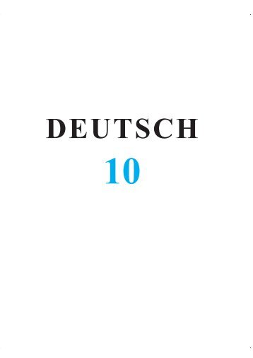 Germaneren 10.indd
