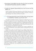 Germaneren 10.indd - Page 4