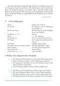 Germaneren 10.indd - Page 5
