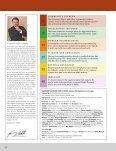 downloadable PDF - Marchmont Capital Partners - Page 2