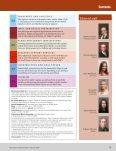 downloadable PDF - Marchmont Capital Partners - Page 3