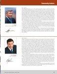 downloadable PDF - Marchmont Capital Partners - Page 5