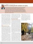 downloadable PDF - Marchmont Capital Partners - Page 6